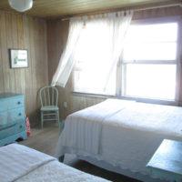 SeaViewInn_Room