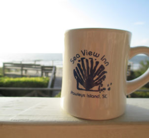 SeaViewInn_mug copy