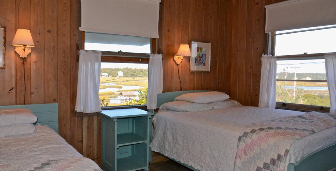 room-marshview
